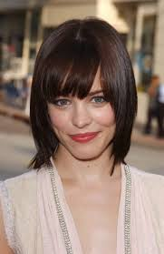 flattering hair styles for 60 yrs olds hair styles for women over 60 years old short hairstyles