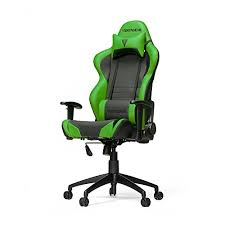 Best Buy Gaming Chairs The Very Best Gaming Chairs 2017 On The Behind Of Every Good