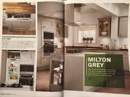 wickes milton grey kitchen ideas pinterest kitchens