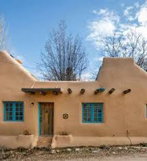 adobe style home plans adobe house plans aloin info aloin info