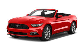cheap ford mustang uk ford ford mustang colours guide amazing ford mustang uk price