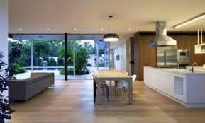 cuisine aire ouverte salon et cuisine aire ouverte cuisine et salon aire ouverte