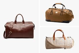 best photo bag the best s duffel bags weekenders gear patrol