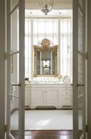 Bathroom Vanity Ideas Bathroom Vanity Cabinets Sage Green Paint - Floor to ceiling bathroom vanity