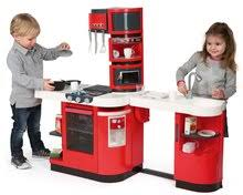 cuisine loft smoby cuisine cook master kitchen play set 311100