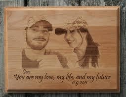 wood engraving portrait engraved on alder memories woodengraving