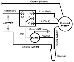 wiring diagram wiring diagram for 3 speed ceiling fan switch 3