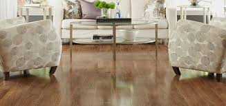 discount laminate hardwood vinyl cork flooring area rugs