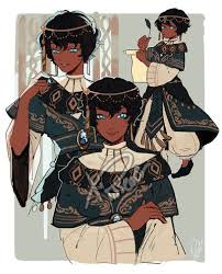 Anime Character Design Ideas Best 25 Character Design Inspiration Ideas Only On Pinterest