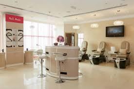 best ladies womens beauty salon spa parlours in dubai uae