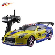 aliexpress com buy large rc car 1 10 high speed racing car for