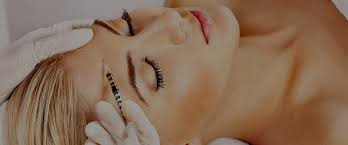 skin care laser hair removal botox chemical peels yakima wa