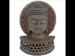 cheap home decor products online india find home decor products