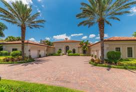 palm beach gardens real estate and homes for sale christie u0027s