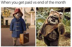 Ewok Memes - 41 funny memes to rule the day funny gallery ebaum s world