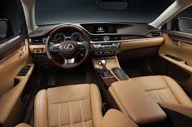 lexus rx interior 2015 lexus cars for good picture