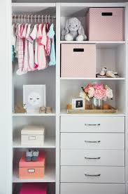 249 best nursery organization images on pinterest project