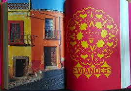 un livre de cuisine mexique le livre de cuisine de margarita carrillo arronte aux