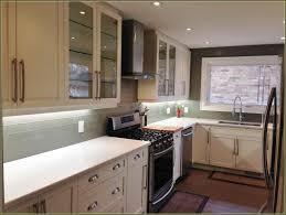 Kitchen Cabinet Restoration Kit by Diy Cabinet Refacing Refinishing Kitchen Cabinets Loweu0027s