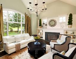 living u0026 family room design