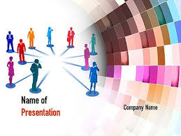 hr presentation ppt template animated powerpoint templates for