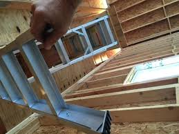 attic access ladder attic access ladder dimensions u2013 wealthycircle