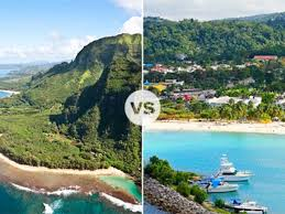 Hawaii travel channel images Hawaii vs jamaica destination showdown travel channel jpeg