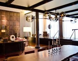 livingroom soho charming modern chandeliers for living room with designed to