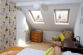 sunlight loft bedroom sunlight lofts bedrooms pinterest