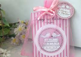 tea bag party favors 60 creative teabag designs for tea