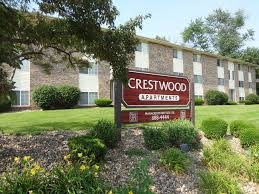 one bedroom apartments in normal il apartments for rent in normal il apartments com