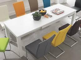 Kleiner Esszimmertisch Zum Ausziehen Esstisch Zum Ausziehen Gallery Of Standard Furniture Grado