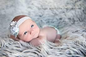 newborn headband baby headband baby girl headband newborn headband baby shower gift