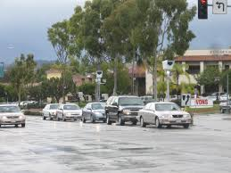 red light camera settlement city extends red light camera contract orange county register