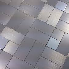 Tile Decals For Kitchen Backsplash Wonderful Kitchen Tiles Edmonton Backsplash Contemporarykitchen