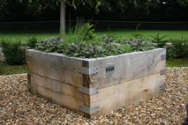 Vegetable Beds Raised Vegetable Bed Specialists Home Grown Revolution
