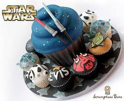 wars cake ideas may the be with you stellar wars cakes designs