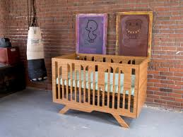 Dimensions Of A Baby Crib Mattress by Standard Crib Mattress Size Australia Best Mattress Decoration