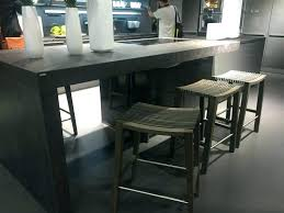 kitchen island counters wood counter height stools kitchen islands bar stools modern