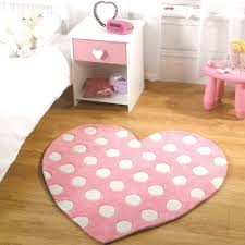 Argos Kids Rugs rugs usa customer service rugs ikea malaysia rugs ikea dubai rug