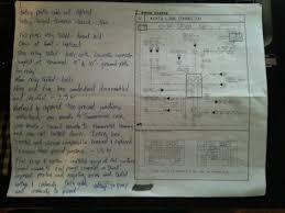 2001 mazda millenia wiring diagram 2001 mazda millenia wiring