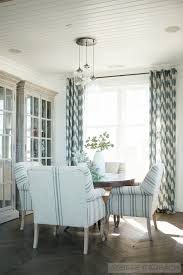 round table woodside rd upholstered chairs with a round table blue accents woodside way