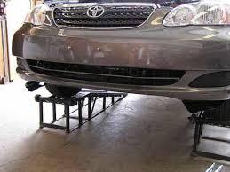 towbar toyota corolla trailer hitches trailer hitch bike racks trailer hitch