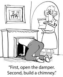 Damper On Fireplace by The Mad Hatter Why A Chimney Damper Is Important Indianapolis In