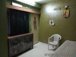 300 sq ft apartment 300 sqft apartment flat for rent in kolkata property for rent