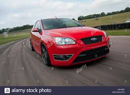 high performance ford focus 2nd generation ford focus st high performance hatch car