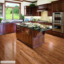 15 best scraped hardwood images on the