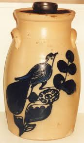 1781 best crocks pottery jugs images on pinterest stoneware