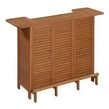 Outdoor Bar Cabinet Doors 29 Best Garden Patio Furniture Sets Images On Pinterest