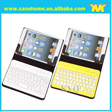 android tablet cases buy cheap china tablet keyboard 7 products find china tablet